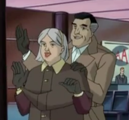 File:Parents-Kurts.png