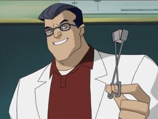 File:Hank-teacher.png