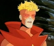 File:X-men Anim- Pyro.png