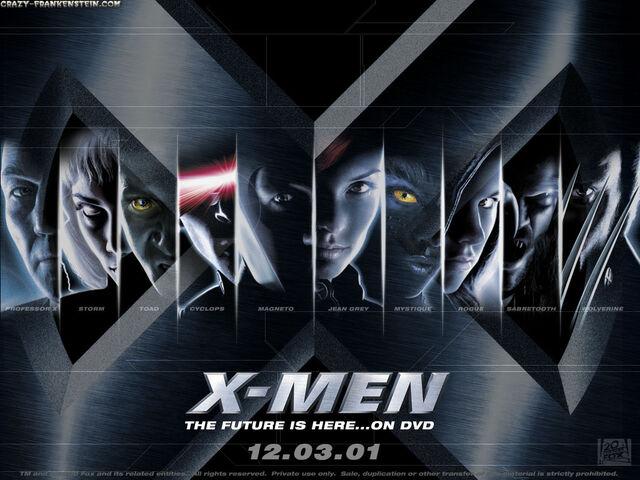 File:X-men-wallpaper-10-1-.jpg