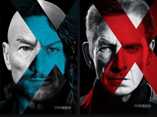 File:Movies-xmen-days-of-future-past-posters-1-.jpg