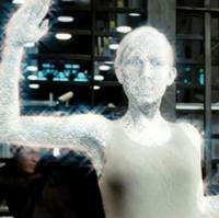 File:200px-Emma Frost (Earth-10005)-1-.jpg