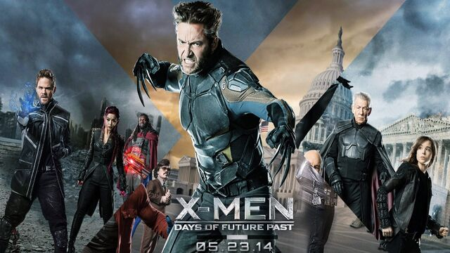 File:6688-x-men-days-of-future-past-wallpaper-75245-1-.jpg