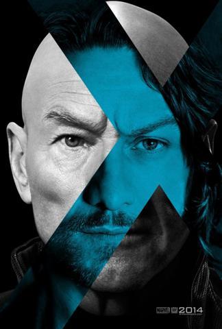 File:X-Men-Days-of-Future-Past Prof-X poster-1-.jpg