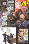 X-Men Movie Prequel Wolverine pg06 Anthony