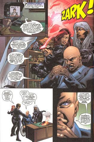 File:X-Men Movie Prequel Wolverine pg06 Anthony.jpg