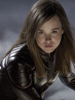 X-Men-The-Last-Stand-Shadowcat