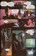 X-Men Movie Prequel Magneto pg31 Anthony