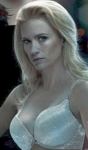 File:White Queen 06.jpg