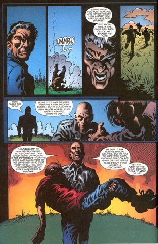 File:X-Men Movie Prequel Magneto pg30 Anthony.jpg