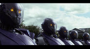 La-et-mn-x-men-days-of-future-past-trailer-wolverine-rallies-the-team-20140416