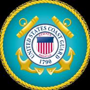 US-CoastGuard-Seal