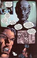 X-Men Movie Prequel Magneto pg33 Anthony