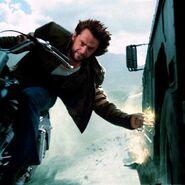 Wolverine l98
