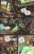X-Men Movie Prequel Wolverine pg05 Anthony