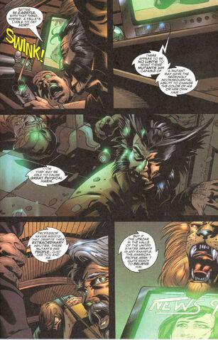 File:X-Men Movie Prequel Wolverine pg05 Anthony.jpg