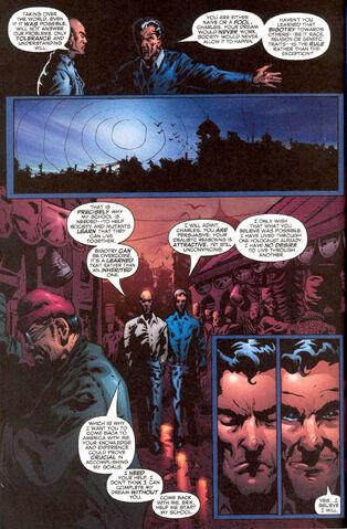 File:X-Men Movie Prequel Magneto pg24 Anthony.jpg