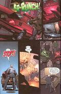 X-Men Movie Prequel Wolverine pg36 Anthony