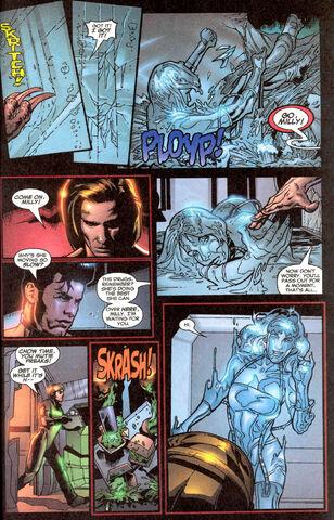 File:X-Men Prequel Rogue pg37 Anthony.jpg