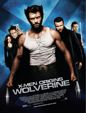 File:X-Men Origins Wolverine 01.jpg