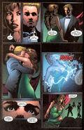 X-Men Prequel Rogue pg08 Anthony