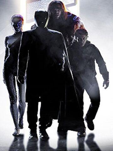 File:Brotherhood of Mutants 06.jpg