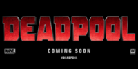 Deadpool (film)/Gallery