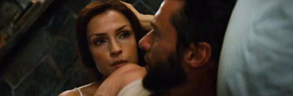 File:Wolverine-trailer-jean-grey 3.jpg