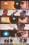 X-Men Movie Prequel Magneto pg05 Anthony