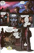 X-Men Movie Prequel Magneto pg21 Anthony