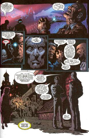 File:X-Men Movie Prequel Magneto pg21 Anthony.jpg