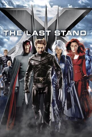 File:X-Men The Last Stand.jpg