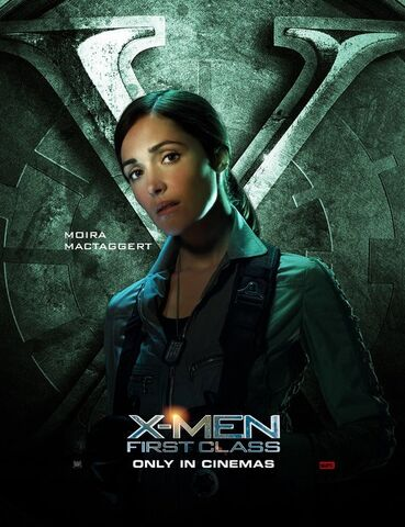 File:X-men first class moira.jpg
