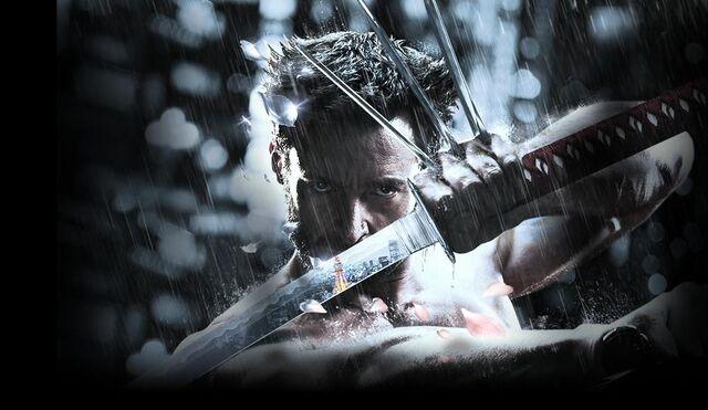 File:Wolverinemovie2013promo.jpg