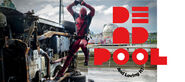 Deadpool and Loving It