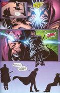 X-Men Movie Prequel Magneto pg41 Anthony