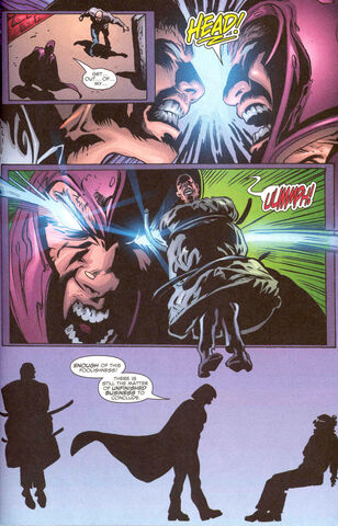 File:X-Men Movie Prequel Magneto pg41 Anthony.jpg