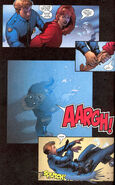 X-Men Prequel Rogue pg26 Anthony