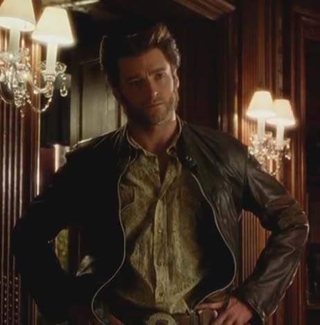 File:X-Men-2-United-Wolverine-Leather-Jacket 43193 zoom.jpg
