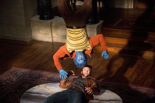 File:Logan & Beast Stop Fighting.jpg
