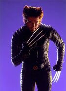 X-men-2000-07-g