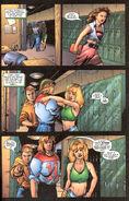 X-Men Prequel Rogue pg03 Anthony