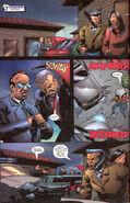 X-Men Movie Prequel Wolverine pg28 Anthony
