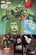 X-Men Movie Prequel Wolverine pg08 Anthony