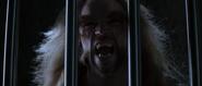 Sabretooth - Imprisoned by Magneto