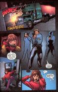 X-Men Prequel Rogue pg25 Anthony