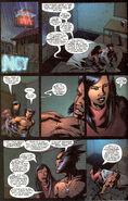 X-Men Movie Prequel Wolverine pg24 Anthony