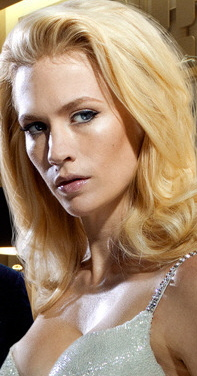 File:White Queen 12.jpg