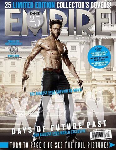 File:Empire-wolverine-young.jpg