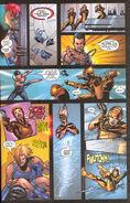 X-Men Prequel Rogue pg39 Anthony